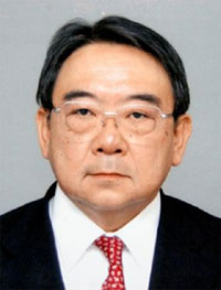 Masato Kitera,Japanese ambassador to China