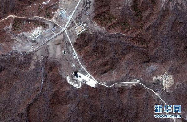 长光卫星跟踪飞机