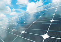 Solar industry to go rural