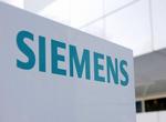 Siemens China