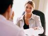 Recruitment of Skilled Staff