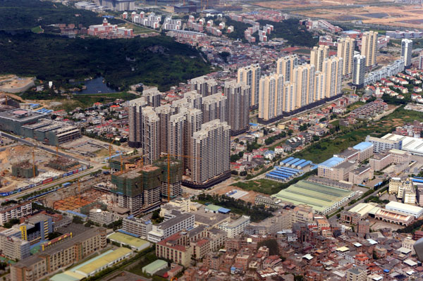 Quanzhou China  city images : Fujian province. Approval has been given for Quanzhou to become China ...