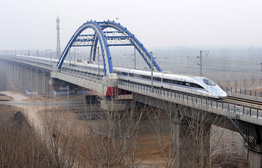 traveltochina traintoguangzho