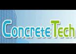 Concretech China 2013