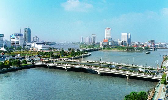 zhejiang china poland matchmaking forum Zhejiang-usa sme week,global alliance of smes.