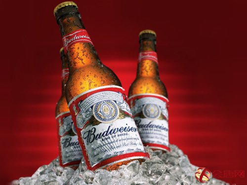 Anheuser-Busch InBev, one of the 'top 10 least transparent multinational companies' by China.org.cn.