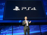 Will Sony's PS4 be a game changer?