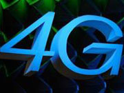 China Mobile launches 4G network trial