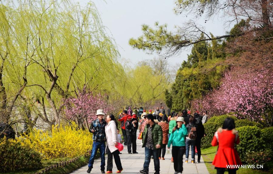 Jiangsu yangzhou