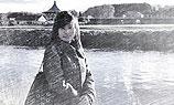 Chen Xuan - Dreams across cultures