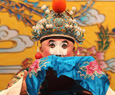 Tianjin's Beijing opera performance makes London debut