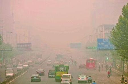 2012年中国污染最严重的十大城市fx-members