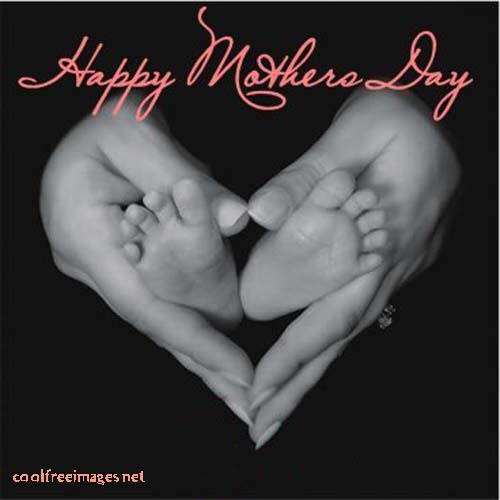 001ec949c22b12f9774f04 - ~ Happy Mother`s Day ~