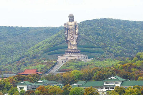 tranquility buddhist dating site Explore lin marche's board peace calm tranquility on  out of one piece of granite dating back to the century  buddhist temple and the most sacred site in.