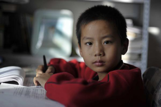 Linguistic genius Duzhao Zechuan [Godppgs.gov.cn]