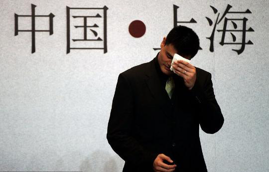 problems faced by google in china Many google services have been unavailable in china in recent weeks which does not face the same restrictions.