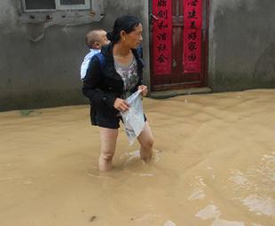 http://images.china.cn/attachement/jpg/site1007/20130608/00114320db41131cdf0b25.jpg