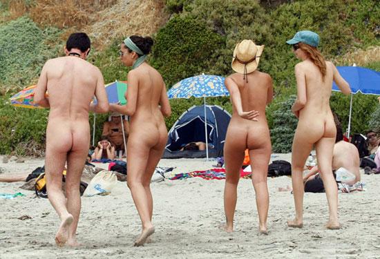 filles nudistes massage erotique la seyne sur mer