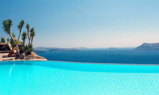 Top 10 amazing swimming pools in the world for Top ten swimming pools