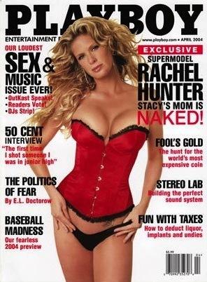 Playboy Magazine Kostenlos