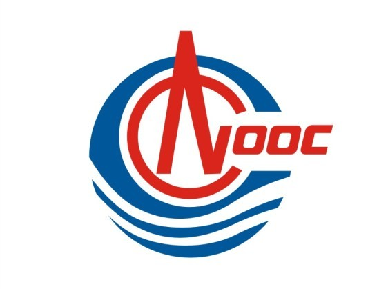 CNOOC Ltd., one of the 'Top 10 profitable companies in China' by China.org.cn.