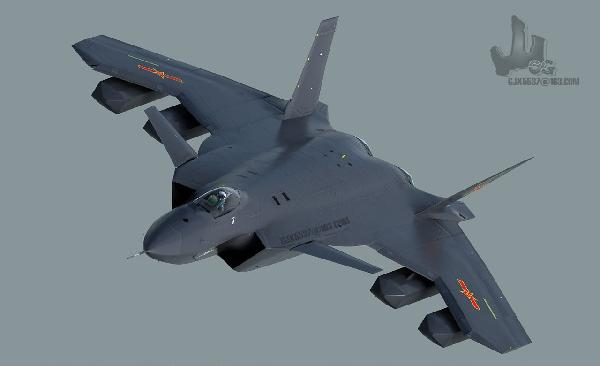 stealth helicopter with Content 29592631 3 on T5452 Project 20836 Corvette also Page moreover Boeing AH 6 Light Attack And Reconnaissance Helicopter 2F3XC5PDI41 additionally Deadly Russian Sukhoi T50 Pak Fa as well UTH 66 Blackfoot.