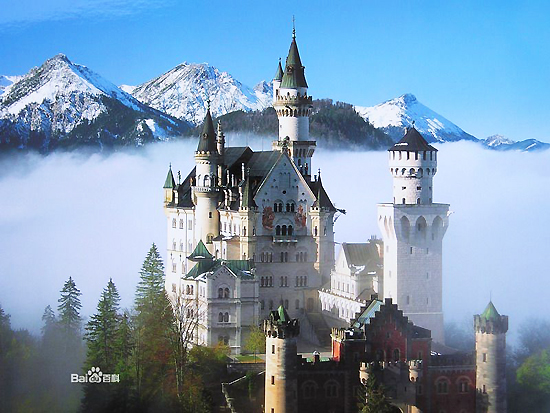top 10 tourist cities in the world 2012