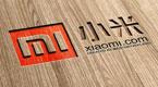 Xiaomi: China's Apple Success Story?