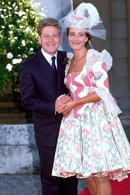 Top 10 Worst Celeb Wedding Gowns Cn