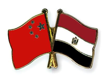 Египет китай сколько стоит тур в тайланд в январе
