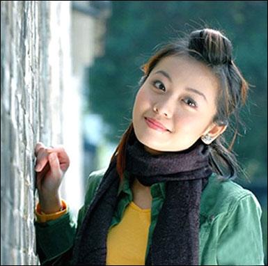 Hangzhou women