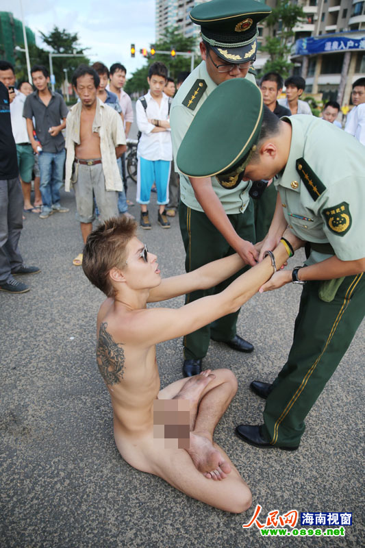 nudist mom son sex