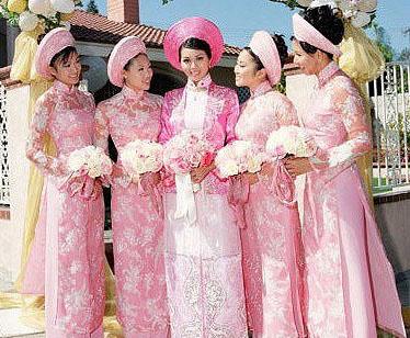 Vietnam Bride 35