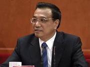 Premier Li Keqiang urges gov't to complete reform tasks