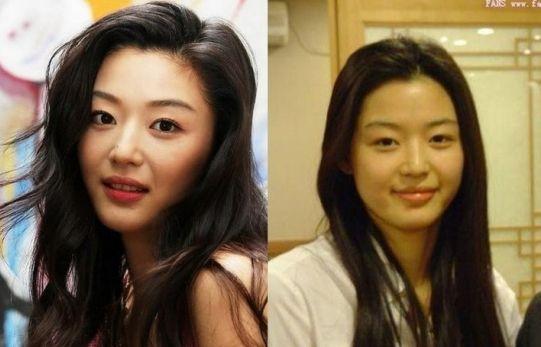 without makeup korean � saubhaya makeup