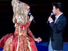 Jacky Cheung to stage concert for late singer Anita Mui