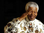 Nelson Mandela profile: The life and legacy of a global hero
