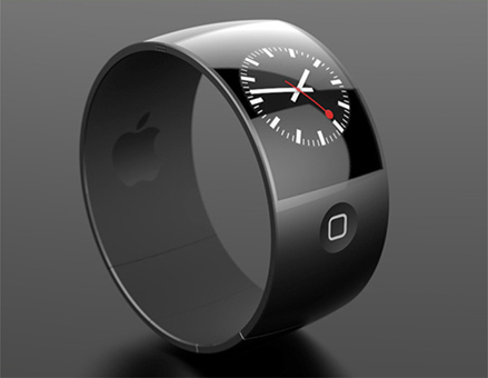 Smart Watch Review 2013