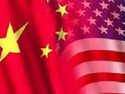China to end anti-dumping duties on U.S. auto imports