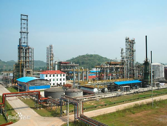 swot of china petroleum chemical corporation sinopec [hong kong] china petroleum & chemical corp, the world's biggest refiner, will  pay a record-high dividend as its massive fuels and chemical.
