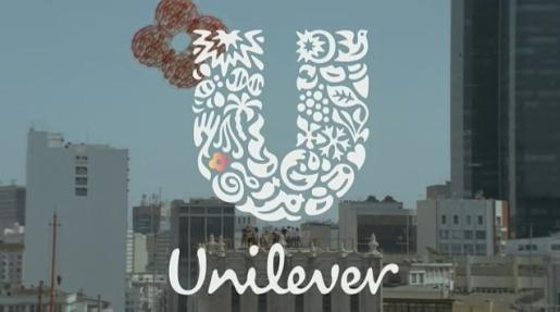 Unilever buys into China's Qinyuan - China.org.cn