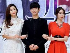 S. Korean films screened at Beijing Student Film Festival