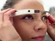 Google lobbying US lawmakers over Google Glass