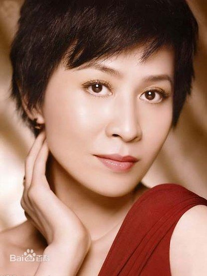 Carina Lau, one of the 'top 10 celeb victims of nude photos' by China.org.cn.