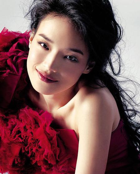 cardinale-shu-qi-nude-foto-best-wife-orgasm