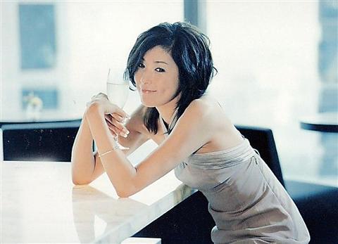 Hitomi Kuroki movie