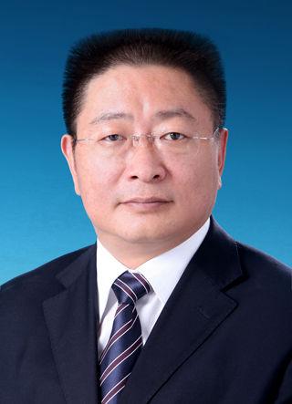Mao Xiaobing.[File photo]