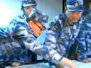 Expert team to recheck MH370 data
