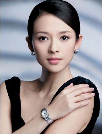 Chinese celebrities images 21