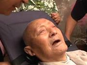 Chinese veteran recalls July 7th battle